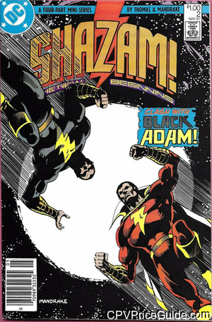 shazam the new beginning 2 cpv canadian price variant image