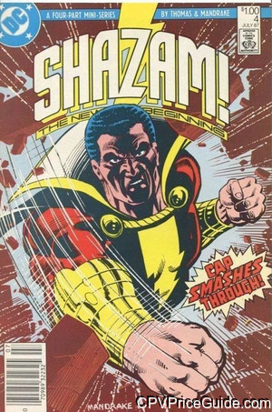 shazam the new beginning 4 cpv canadian price variant image