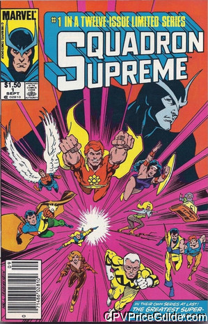 squadron supreme 1 cpv canadian price variant image