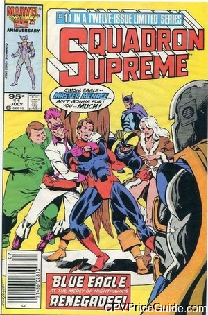 squadron supreme 11 cpv canadian price variant image