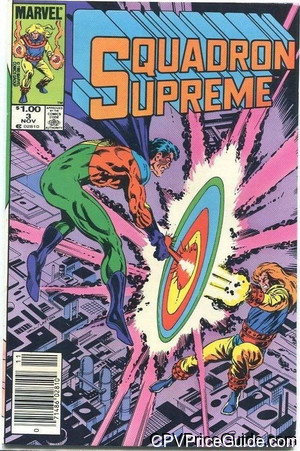 squadron supreme 3 cpv canadian price variant image