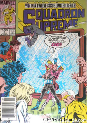 squadron supreme 5 cpv canadian price variant image