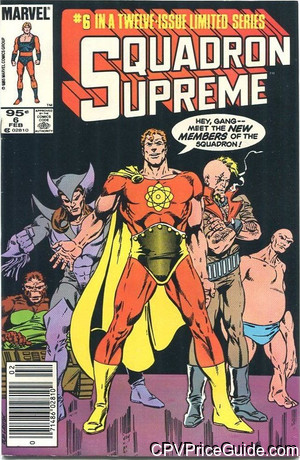 squadron supreme 6 cpv canadian price variant image