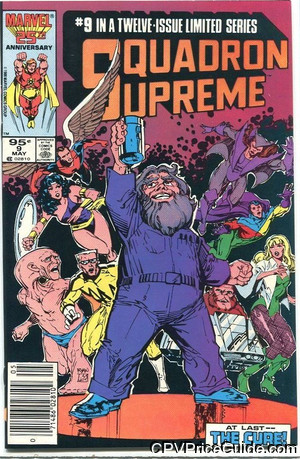 squadron supreme 9 cpv canadian price variant image
