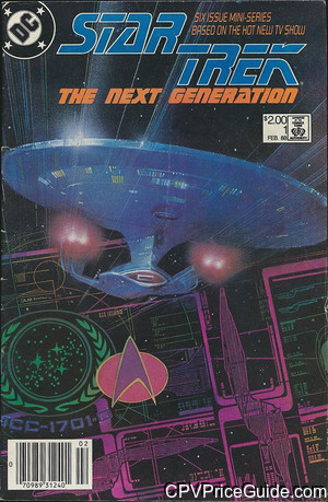 star trek the next generation 1 cpv canadian price variant image