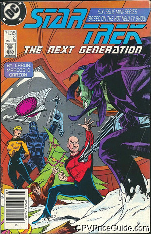 star trek the next generation 2 cpv canadian price variant image