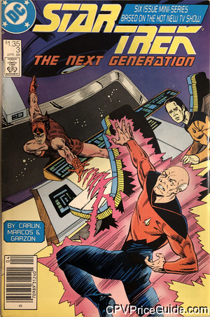 star trek the next generation 3 cpv canadian price variant image
