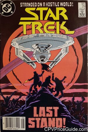 star trek 29 cpv canadian price variant image
