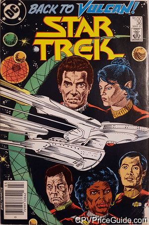 star trek 36 cpv canadian price variant image
