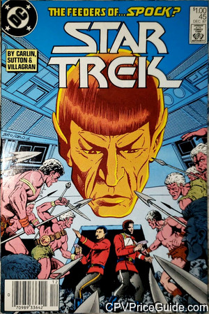 star trek 45 cpv canadian price variant image