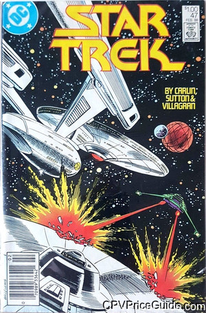 star trek 47 cpv canadian price variant image