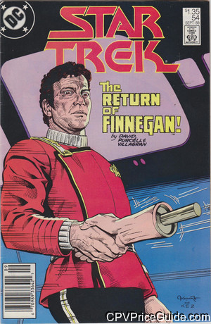 star trek 54 cpv canadian price variant image