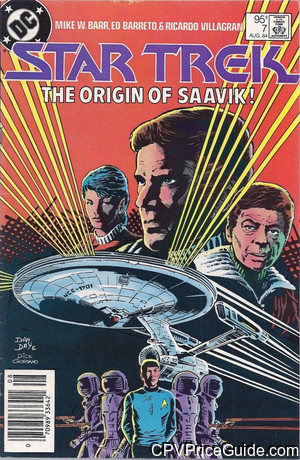 star trek 7 cpv canadian price variant image