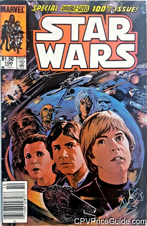 star wars 100 cpv canadian price variant image