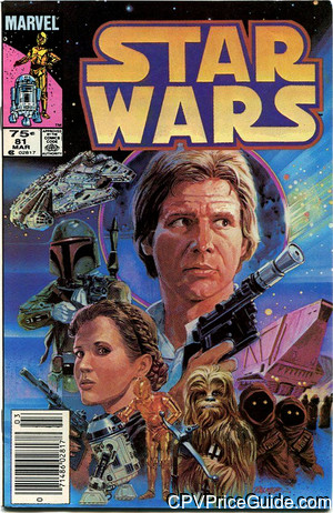 star wars 81 cpv canadian price variant image