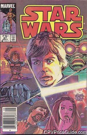 star wars 87 cpv canadian price variant image
