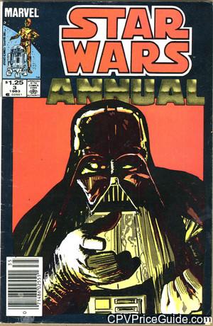star wars annual 3 cpv canadian price variant image