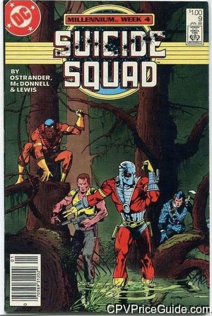 suicide squad 9 cpv canadian price variant image