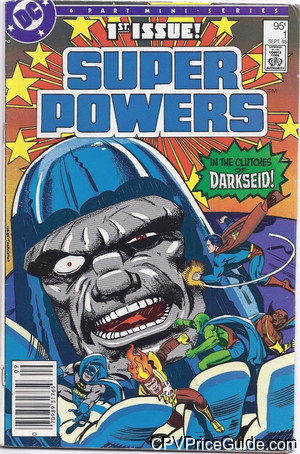 super powers vol 2 1 cpv canadian price variant image