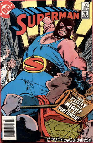 superman 406 cpv canadian price variant image