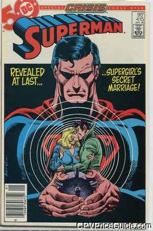 superman 415 cpv canadian price variant image