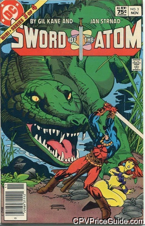 sword of the atom 3 cpv canadian price variant image