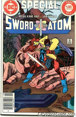 sword of the atom special edition 1 cpv canadian price variant image