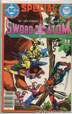 sword of the atom special edition 2 cpv canadian price variant image