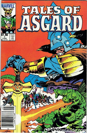 tales of asgard 1 cpv canadian price variant image