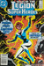 Tales of the Legion of Super-Heroes 331 Canadian Price Variant picture