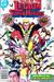 Tales of the Legion of Super-Heroes 339 Canadian Price Variant picture