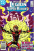 Tales of the Legion of Super-Heroes 340 Canadian Price Variant picture