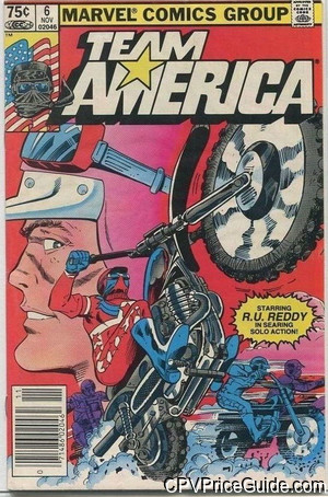 team america 6 cpv canadian price variant image