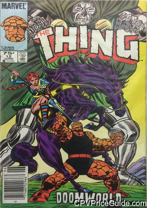 thing 12 cpv canadian price variant image