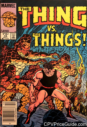 thing 16 cpv canadian price variant image