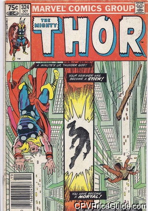 thor 324 cpv canadian price variant image