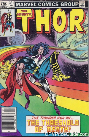 thor 331 cpv canadian price variant image