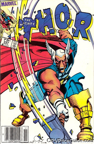 thor 337 cpv canadian price variant image