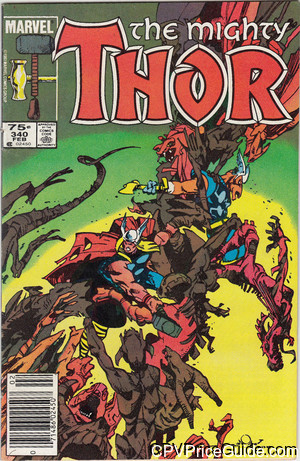 thor 340 cpv canadian price variant image