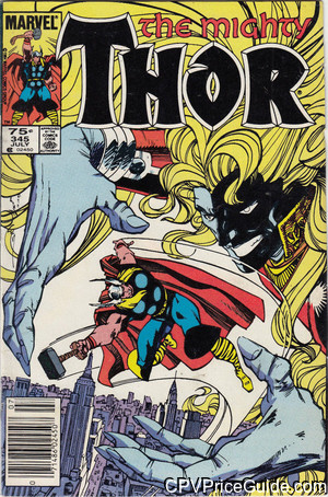 thor 345 cpv canadian price variant image