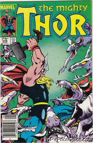 thor 346 cpv canadian price variant image