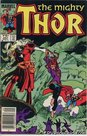 thor 347 cpv canadian price variant image