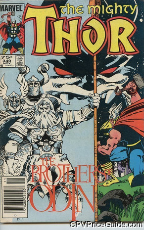 thor 349 cpv canadian price variant image