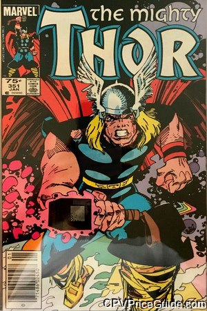 thor 351 cpv canadian price variant image