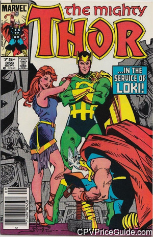 thor 359 cpv canadian price variant image