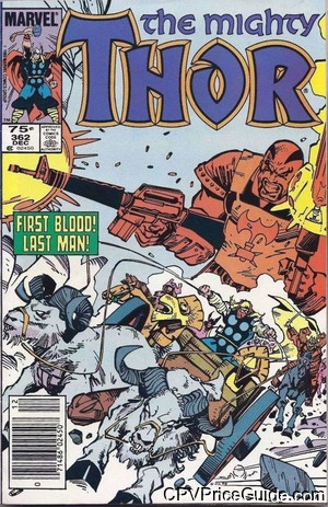 thor 362 cpv canadian price variant image