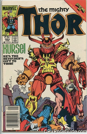 thor 363 cpv canadian price variant image