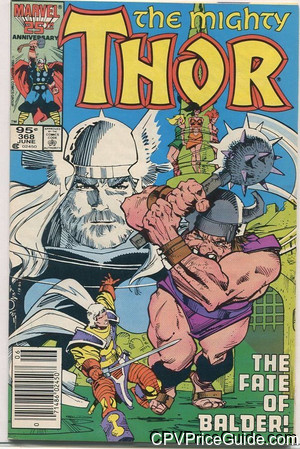 thor 368 cpv canadian price variant image