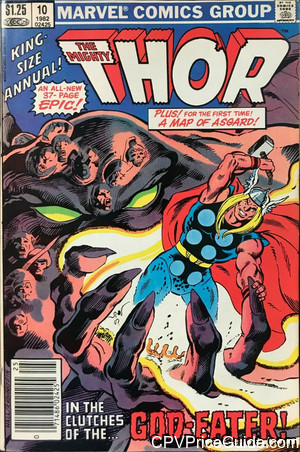 thor annual 10 cpv canadian price variant image