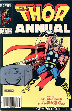 thor annual 11 cpv canadian price variant image